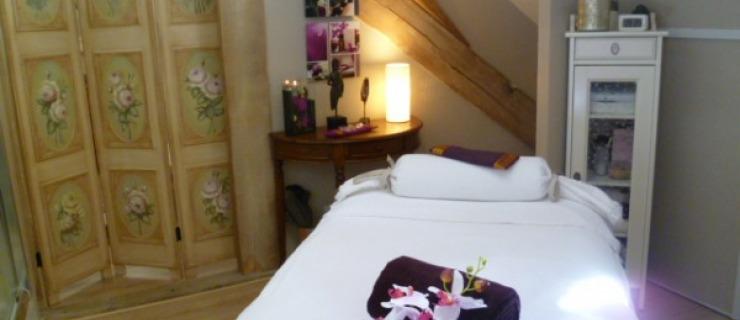 michelle chereau sirisha bien tre praticienne en massages bien tre minceur anti ge. Black Bedroom Furniture Sets. Home Design Ideas
