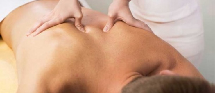 Tuina: massage traditionnel chinois